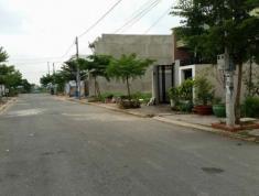 Bán đất MT đường Lương Định Của, quận 2, đã ra sổ riêng