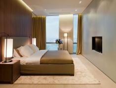 Cần thuê gấp căn hộ An Khang, quận 2, 3pn, full đồ, nhà đẹp, giá chỉ 14 triệu/th