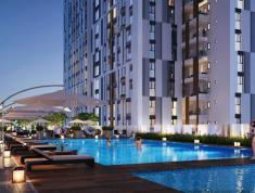 Bán căn hộ Centana Thủ Thiêm tầng 28 căn số 14, giá gốc. LH 0936.779.717