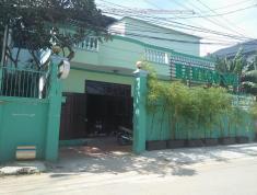 Phòng đẹp, an ninh, sau tòa nhà Vinhome, đối diện Big C, phường Thảo Điền, Q.2, giá 3.7 triệu/tháng