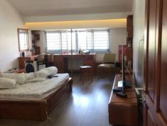 Cho thuê biệt thự đường số 7, P.An Phú, Q2 với giá 80 triệu/tháng