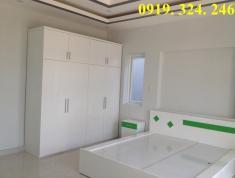 Cho thuê villa đường 11, Thảo Điền, 6PN. Giá 55 triệu/th