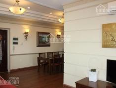 Cho thuê căn hộ Fideco Thảo Điền 3 phòng ngủ, 140m2, đầy đủ nội thất 22 triệu/tháng. 0919408646