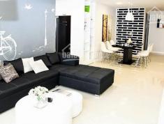 Cho thuê căn hộ Hoàng Anh River View, 139m2, 3 phòng ngủ nội thất cao cấp, 19 tr/th. 01634691428