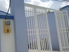Chính chủ cần tiền bán gấp căn nhà HXH nở hậu đường 38, P.Bình Trưng Đông, Quận 2