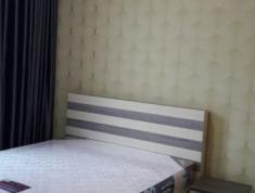 Cho thuê căn hộ đường 42, P.Thảo Điền, Q2. Giá 12.6 triệu/tháng