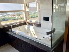 Cần bán căn hộ cao cấp Xi Riverview. 0902378000