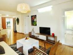 Cho thuê nhanh căn hộ cao cấp Lexington quận 2, nhà rất đẹp