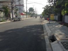 Bán nhà mặt tiền Trần Não, P.Bình An, Quận 2. 280m2, giá 60 tỷ