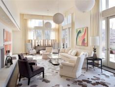 Cho thuê căn hộ Imperia quận 2, 2pn, 3pn, giá rẻ bất ngờ, chỉ 18 triệu/th, dọn vào là ở ngay