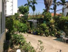 Cho thuê nhà đường Tống Hữu Định, P.Thảo Điền, Q2. Giá 31.5 triệu/tháng, 0967354891