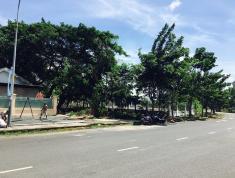 Bán đất nền Quận 2 ngay KDC Ninh Giang, giá tốt 640tr