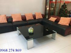 Cho thuê nhà, trệt 2 lầu, 4PN, đường 19, P. An Phú, Q2. Giá 31.5 triệu/tháng, full nội thất