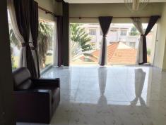Cho thuê villa đường 58, P.Thảo Điền, Q2, DTSD 900m2, có sân vườn hồ bơi. 0967354891