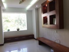 Nhiều nhà mặt phố khu An Phú, Quận 2, cho thuê giá chỉ từ 25 triệu/tháng. 0967354891
