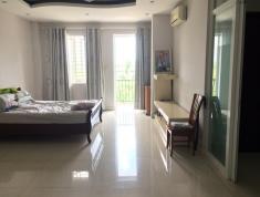 Cho thuê nhiều nhà mặt phố đường 18, phường An Phú, Q2, giá từ 25 triệu/tháng. 0967354891