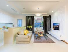 Cho thuê căn hộ An Khang quận 2, full nội thất 2,3 phòng ngủ, giá chỉ 12 triệu/th