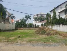 Cho thuê đất phường Thảo Điền, quận 2