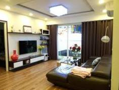 Cho thuê căn hộ chung cư An Phú, quận 2. 0934336525