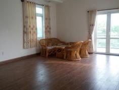 Cho thuê biệt thự đường 10, P.Thảo Điền, Quận 2, rộng 1600m2, full nội thất. 0967354891