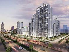 Newcity Thủ Thiêm, sở hữu căn hộ view trực diện sông Sài Gòn, liền kề TT quận 1 - 0909891900