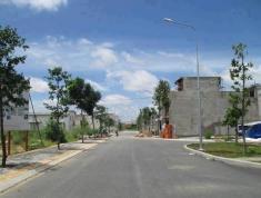 Bán đất tại đường Phạm Thận Duật, Quận 2, Hồ Chí Minh. Diện tích 97m2, giá 1.5 tỷ