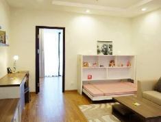 Vì gia đình chuyển đi gấp cần cho thuê lại căn hộ Thủ Thiêm sky quận 2, nhà đẹp