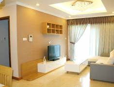 Cho thuê căn hộ An Khang quận 2, 3pn, 106m2, 14 triệu/th, full nội thất dọn vào là ở liền