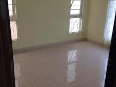 Cho thuê nhà sân cực rộng P.Thảo Điền, Q2, giá chỉ 27 triệu/tháng. 0967354891