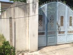 Bán nhà HXH 5m Nguyễn Thị Định, 5x20m, giá 3.5 tỷ/TL