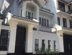 Villa cho thuê đường nội bộ Trần Não, Quận 2. Giá 45 triệu/tháng