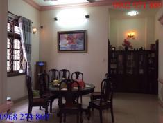 Thuê nhà khu đô thị An Phú An Khánh, Quận 2, giá 25.2 triệu/tháng