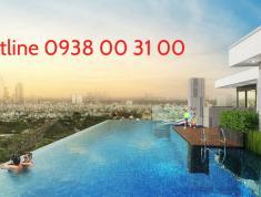 Chính thức mở bán dự án căn hộ cao cấp One Verandah, sát bên dự án Đảo Kim Cương, thuộc chủ đầu tư Singapore LH 0938003100