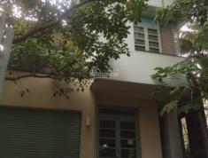 Cho thuê villa nội bộ Xuân Thủy, Thảo Điền, Quận 2. Giá 38 triệu/tháng