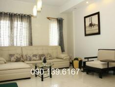 Cần cho thuê gấp villa nằm trên đường 44, P. Thảo Điền, Quận 2. DT 801m2, giá thuê 114 tr/th