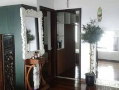 Cho thuê căn hộ Hoàng Anh River View, 139m2, 3PN, nội thất cao cấp, 19 tr/th. 01634691428