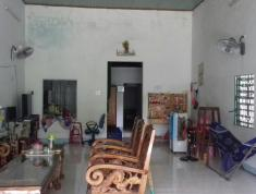 Bán nhà mặt tiền Trần Não, P. Bình An, Quận 2. 280m2, giá 58 tỷ