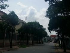 Cho thuê mặt bằng đường Nguyễn Duy Trinh, Bình Trưng Tây, Q2