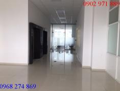 Cho thuê văn phòng đường Xa Lộ Hà Nội, giá 357 nghìn/m2/th, có nhiều diện tích khác nhau
