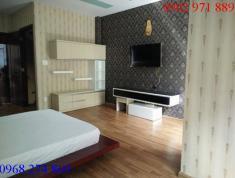 Cho thuê nhà đường 61, P.Thảo Điền, Q2, giá 20 triệu/tháng