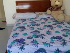 Phòng cho thuê khu đô thị An Phú An Khánh, đủ đồ chỉ xách vali vào ở
