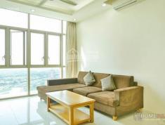 Cho thuê rất nhiều căn hộ tại The Vista An Phú, có căn hộ sân vườn cho thuê