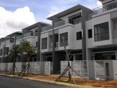 Lợi thế đầu tư lướt sóng cao khi mua dự án Phố Đông Village trung tâm quận 2. LH 0938003100