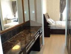 Bán căn hộ chung cư tại dự án An Phú An Khánh, Quận 2, Hồ Chí Minh. Giá 6 tỷ