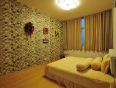 Cho thuê căn hộ The Vista (101m2) 2PN và 3 phòng ngủ, giá tốt nhất 20 triệu/tháng