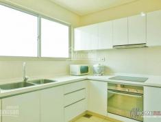 Cho thuê căn hộ chung cư The Vista, Quận 2, 135m2, 3 phòng ngủ, 34.02 tr/th