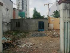 Chính chủ cần bán đất, đường Nguyễn Duy Trinh, P.Bình Trưng Đông, Q.2. DT 4x17m, giá 2.9 tỷ