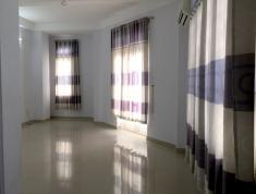 Cho thuê phòng dạng căn hộ mini 2 phòng ngủ, 1 phòng bếp, 1 phòng tắm, đường 8A, phường An Phú, Q2