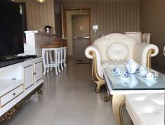 Bán nhiều căn hộ chung cư An Khang, 106m2 3PN, 3,1 tỷ, căn góc cực rẻ 90m2, giá 2.7 tỷ. 0903989485