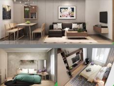 Bán gấp căn hộ cao cấp Homyland 2, Quận 2. LH 0899648676